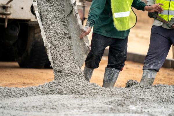 beton Bielsko, betoniarnia Bielsko
