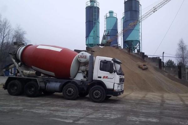 cena betonu Bielsko, beton Bielsko
