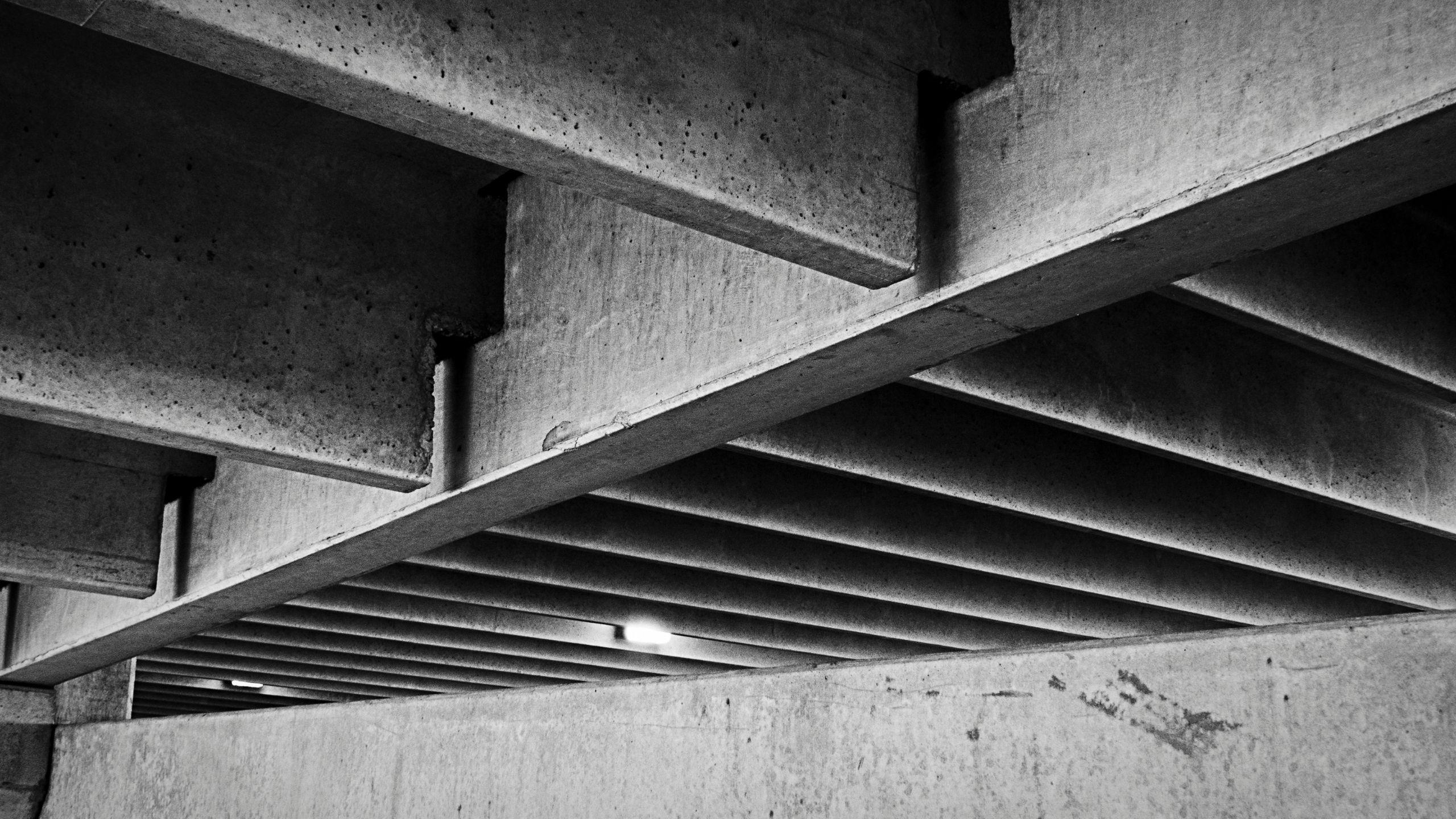 klasy betonu w betoniarni BRbeton
